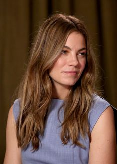 Michelle Monaghan Photos: Variety Studio: Day 2