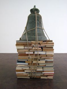 Artists   Claudio Parmiggiani   P6   MSSNDCLRCQ - Meessen De Clercq - Contemporary Art Gallery in Brussels