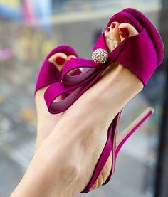 chaussure escarpin talon les plus belles jambes Guide Internet