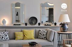 produits décoratifs artisanaux tunisiens  Pour plus de détails contactez site web :www.cpadt.com mail :contact.cpadt@yahoo.com  Tél : 00 33 (0) 1 85 76 08 42 Tous les produits disponibles N'hésitez pas à commander dés maintenant