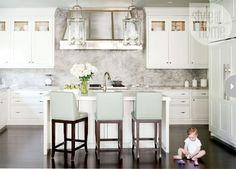 15-anni-kitchen1.jpg
