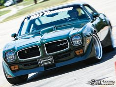 1973 Pontiac Trans-Am muscle classic hot rod rods trans wallpaper background