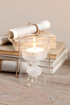 €17,95 Candeliere Candle Holder S #living #interior #rivieramaison