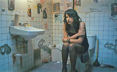 8 Queer Women Films to Watch in 2014