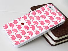 Hey, I found this really awesome Etsy listing at https://www.etsy.com/listing/203812608/iphone-6-case-iphone-6-plus-case-iphone