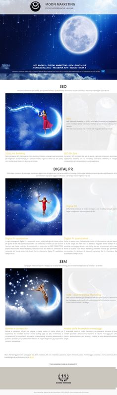 Our latest css gallery submission done gracefully. Submit your website today : -  http://www.cssgallerysubmission24x7.com