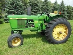 1972 JD 3020