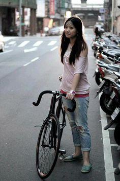 Radsport Strobl   Top-Angebote auf BikeExchange