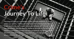 Crime's Journey to Life http://crimesjourneytolife.blogspot.com/2014/08/day-152-paranormal-series-part-14.html