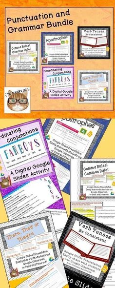 405 Best Classroom Chromebook Ideas! images in 2019   Chromebook