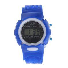 $0.73 (Buy here: https://alitems.com/g/1e8d114494ebda23ff8b16525dc3e8/?i=5&ulp=https%3A%2F%2Fwww.aliexpress.com%2Fitem%2FSplendid-Boys-Girls-Students-Time-Clock-Electronic-Digital-LCD-Wrist-Sport-Watch%2F32711590500.html ) Splendid Boys Girls Students Time Clock Electronic Digital LCD Wrist Sport Watch for just $0.73