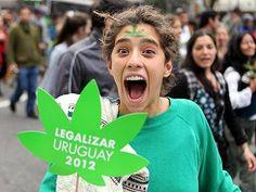 Uruguay-legalize-marihuana-1.jpg (470×353)