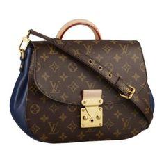 Eden MM [M40815] - $230.99 : Louis Vuitton Handbags,Authentic Louis Vuitton Sale Online Store