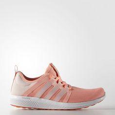 adidas - Climacool Fresh Bounce Shoes