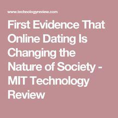 Näytä minulle dating site