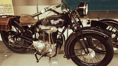 #motorbike #prague #praha #czechrepublic #traveler #tourism #history #museum Czech Republic, Prague, Motorbikes, Tourism, Motorcycle, History Museum, Vehicles, Car, Travel