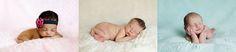 Newborn Session Tips for Clients & Photographers : Brandi Thompson Photography – Dallas Plano Frisco Portrait Photography