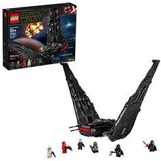 16pcs// set Lego Star Wars Super Battle Droid New children/'s toys 2019