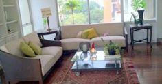 BRASIL SP IMOVEIS - Apartamento para Venda em São Paulo