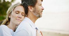 Обязательно читайте! В Сети появилась памятка недавно разведенного мужчины Джеральда Роджерса, который честно рассказал о 20 ошибках, которые он допустил. Сейчас он считает, что какими бы сложными ни ...