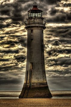 """""""Storm signals are up at number 17. Bit of heavy weather brewing there."""" -------------------------------------------------------------------------------Beautiful The House of Dark by Love Moments"""