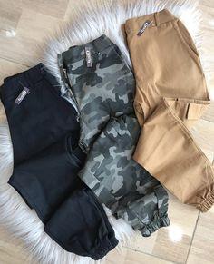 Cute Sweatpants Outfit, Polo Shirt Outfits, Cute Pants, Nike Outfits, Batman Outfits, Girls Fashion Clothes, Teen Fashion Outfits, Urban Outfits, Fashion Pants