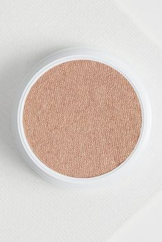 Wisp Super Shock Highlighter – ColourPop