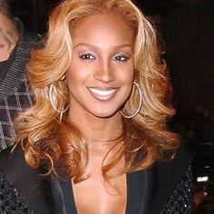 Afro Puerto Ricans | The hottest Women of Caribbean Descent - Caribbean Entertainment ...