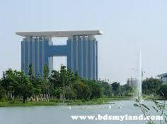 Bán đất nền Phú Chánh C, PC- C12 ô số 4, 3,7 triệu trên m2 thành phố Mói Bình Dương -