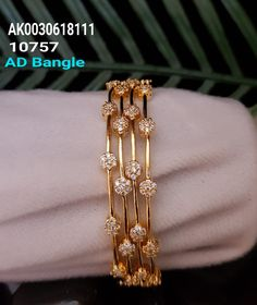 7286062150 ping me for orders. Teena Jayswal · Jewellery a7a79255a20a