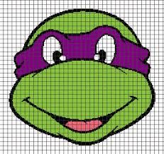 crochet turtles patterns - Google keresés