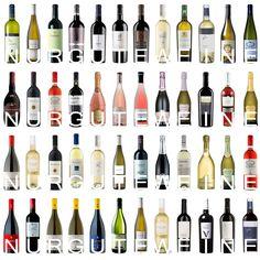 Nur Gute Weine bei Wein Made in Italy