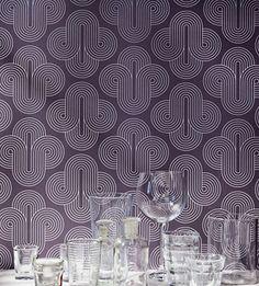 kismet tile wallpapers