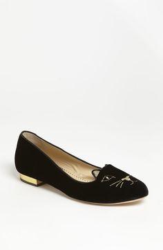 b4cbeb073c3b1 20 Best Shoes images