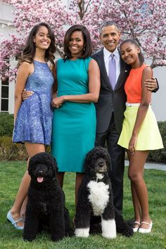 Take a Look Inside The Obamas' Gorgeous Post-White House Home - http://www.popularaz.com/take-a-look-inside-the-obamas-gorgeous-post-white-house-home/