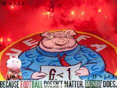 Legia Warszawa - FK Aktobe 28.08.2014