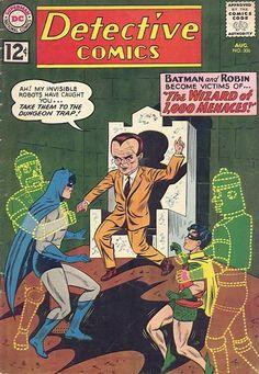 Detective_Comics_306