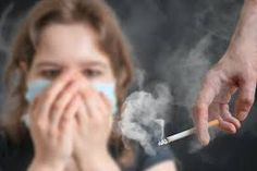 I chose this photo because I hate smoking and smokers as smoking and cigarettes heart human's health and specially their hearts. As it is a very unhealthy thing to do. As it has a very negative affection to your health and to your body.