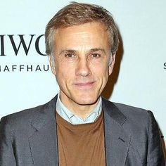 Movies: Christoph Waltz joins Matt Damon Reese Witherspoon in Alexander Payne's Downsizing