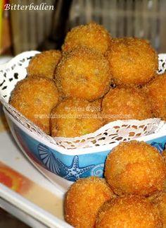 Just My Ordinary Kitchen...: NASTAR ISI COKELAT | Recipes - Cookies ...