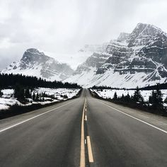 // So excited to keep sharing this content from my road trip for @moment that I took to Banff and Jasper! Hope y'all enjoy! //