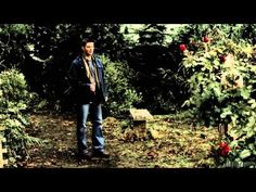 Dean Winchester -Radioactive-  I normaly dont like fan videos but this is awesome!