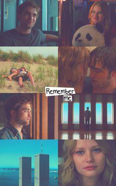 Remember Me/.[̲̅L̲̅][̲̅O̲̅][̲̅V̲̅][̲̅E̲̅] it!!!! Hate the ending!!!! 9/11/2001