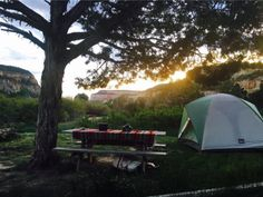 Zion NP - May '16 #camping #hiking #outdoors #tent #outdoor #caravan #campsite #travel #fishing #survival #marmot http://bit.ly/2gAoSvv