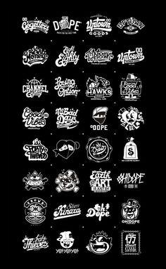 logo-design-Typography-examples-(28)