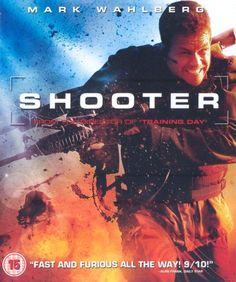 Shooter [HD DVD] Paramount http://www.amazon.co.uk/dp/B000RGUNFY/ref=cm_sw_r_pi_dp_Bt6ywb0ATR397