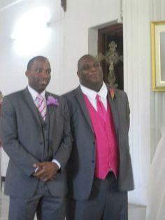 #wedding #weddingdj #destinationweddingdj #torontoweddingdj #djxtcnet #weddingparty #bestman #jamaicawedding