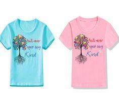 0f4805bc1 Autism Awareness Shirt Autism Boy Shirt Puzzle Piece Shirt   Etsy Autism  Girls, Autism Awareness