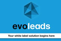 EvoLeads - Review - Let's Make Money Online With Earn Point