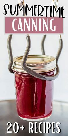 Home Canning Recipes, Canning Tips, Pressure Canning Recipes, Kitchen Recipes, Kitchen Tips, Canning Food Preservation, Preserving Food, Real Food Recipes, Cooking Recipes